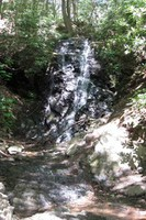 OVC - Cataract Falls
