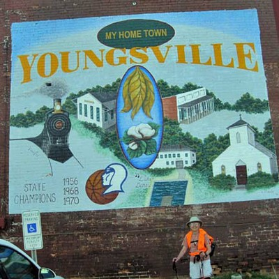 MST22B-Youngsvillemural