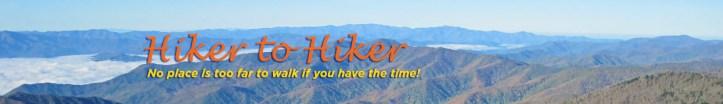 header 1600 X 230 lighter - 05/08/2014