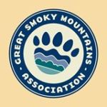 Great Smoky Mountains Association