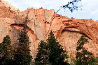 kolob-arch-hike-(21)