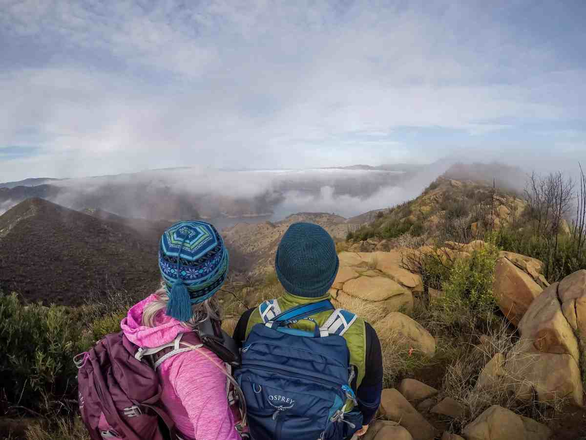 5 Favorite Sites to Find Your Next Hike - Northern California