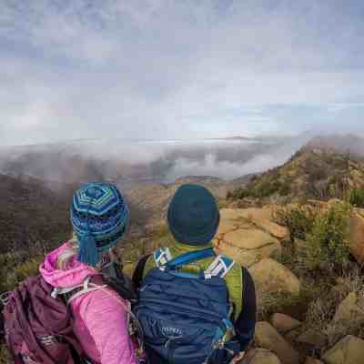 5 Favorite Sites to Find Your Next Hike – Northern California