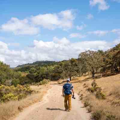 Sunday Hike @ Annadel State Park – Santa Rosa