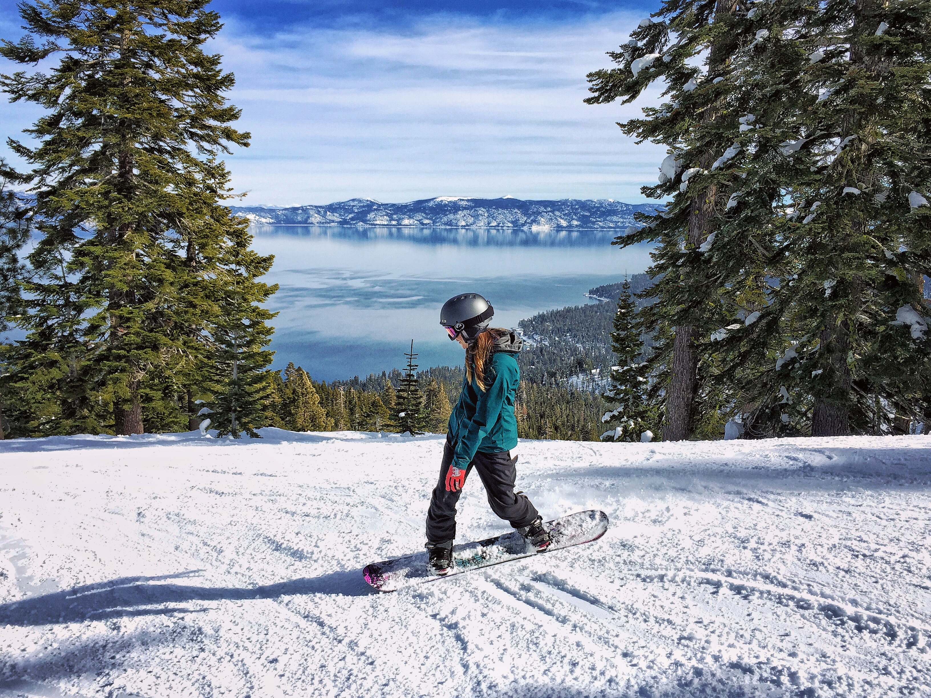 a local's guide to tahoe's ski resorts – hikeupyourskirt