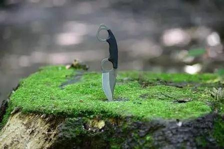 best pocket knife for the money
