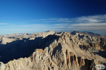 Mt. Whitney Group