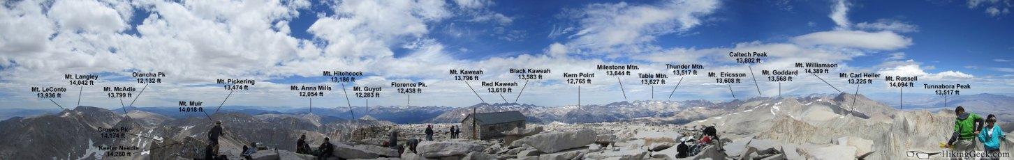 img_1429_summit_panorama1_peaks_2500