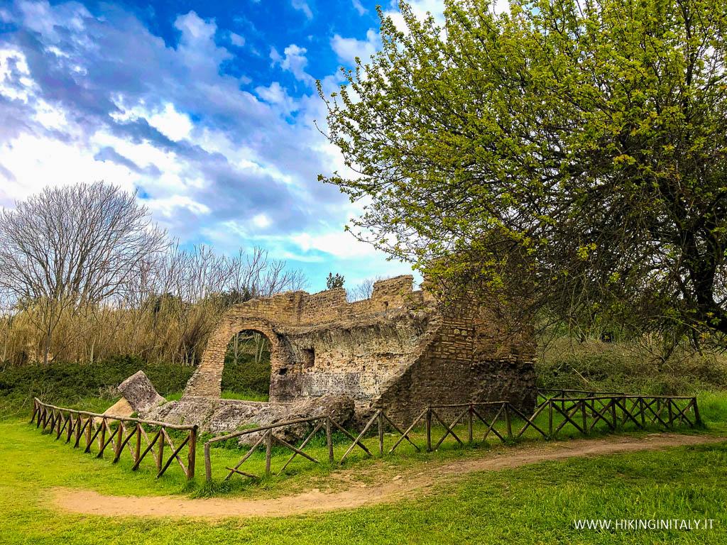 Appia Antica-IMG_7024