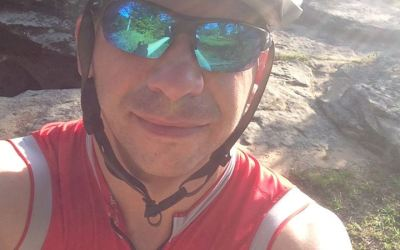 MPG Cycling Shorts Review