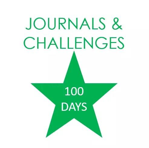 100 DAY SPRINTS