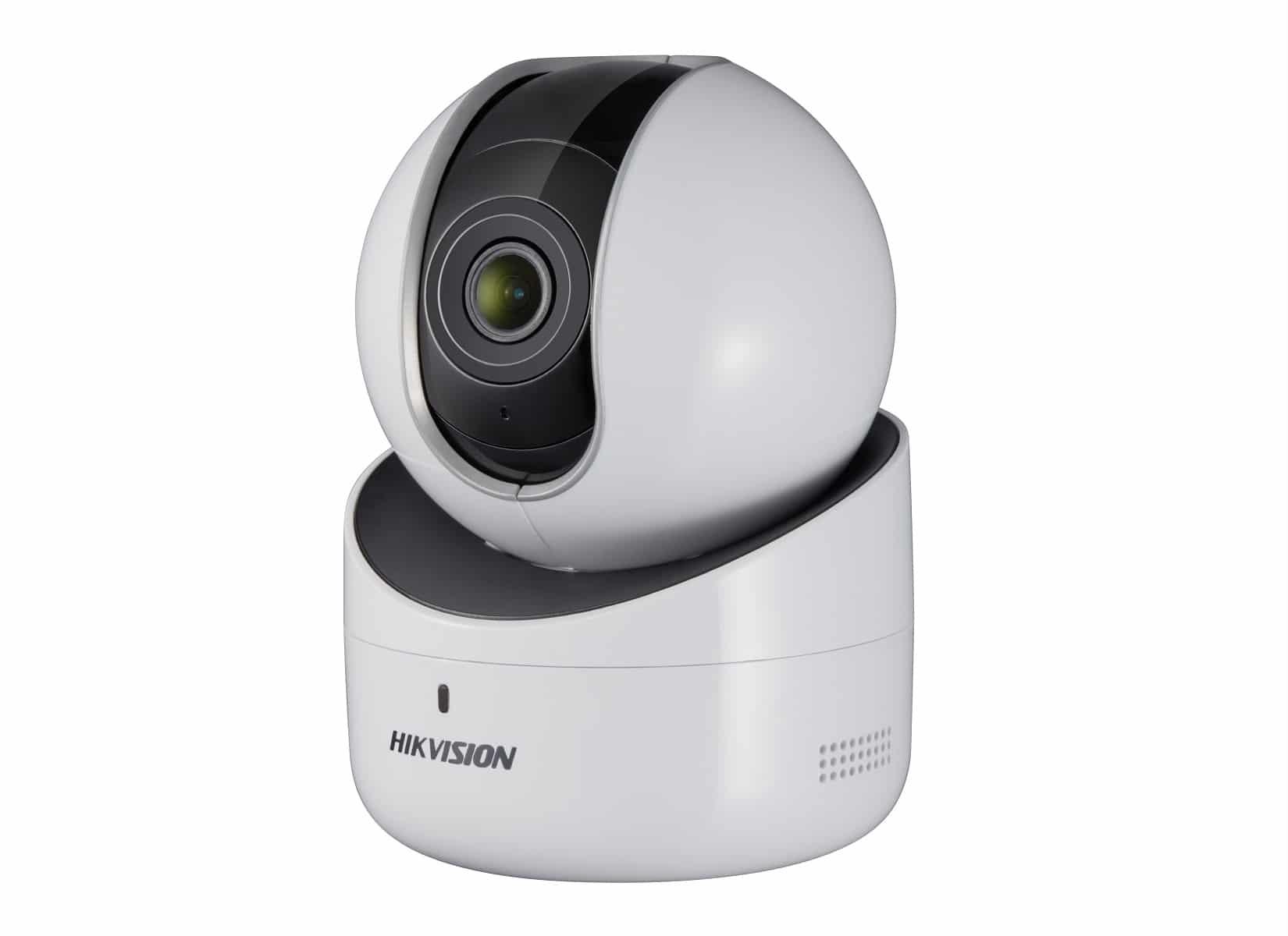 Recorder Dvr Cameras Security