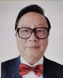 香港華夏醫藥學會【第31C期】網上學分進修課程(2020年9月15日 ~ 11月3日)