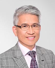 香港華夏醫藥學會【第31B期】網上學分進修課程 (2020年8月13日 ~ 9月8日)