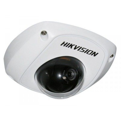 Hikvision DS-2CD2512F-IS Bangladesh