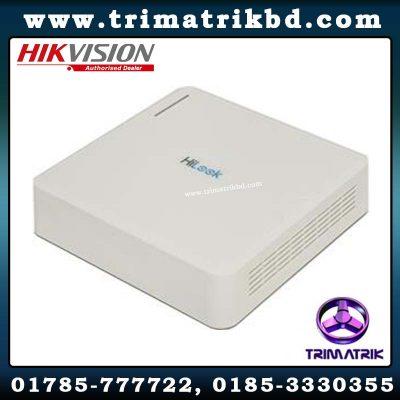 Hikvision NVR-108-A Bangladesh