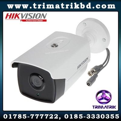 Hikvision DS-2CE16D0T-IT3F Bangladesh