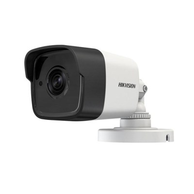 Hikvision DS-2CE16D0T-ITPFS in Bangladesh