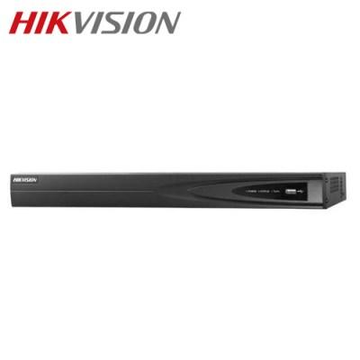 Hikvision DS-7604NI-Q1, Hikvision DS-7608NI-Q1