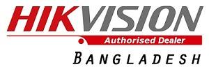 Hikvision Bangladesh