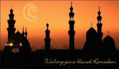 happy_ramadan.jpg