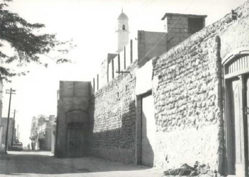 kuwaitpasttiny77.jpg