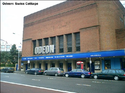 odeon_swiss_cottage.jpg