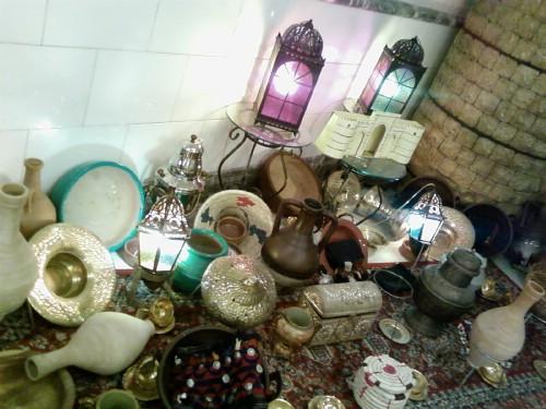 ramadan ornaments.JPG