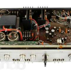 Transistor Wiring Diagram Deadlift Muscles Worked Luxman Audio Products