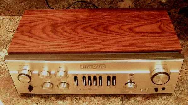 Amplifier Schematic Diagram Luxman Audio Products