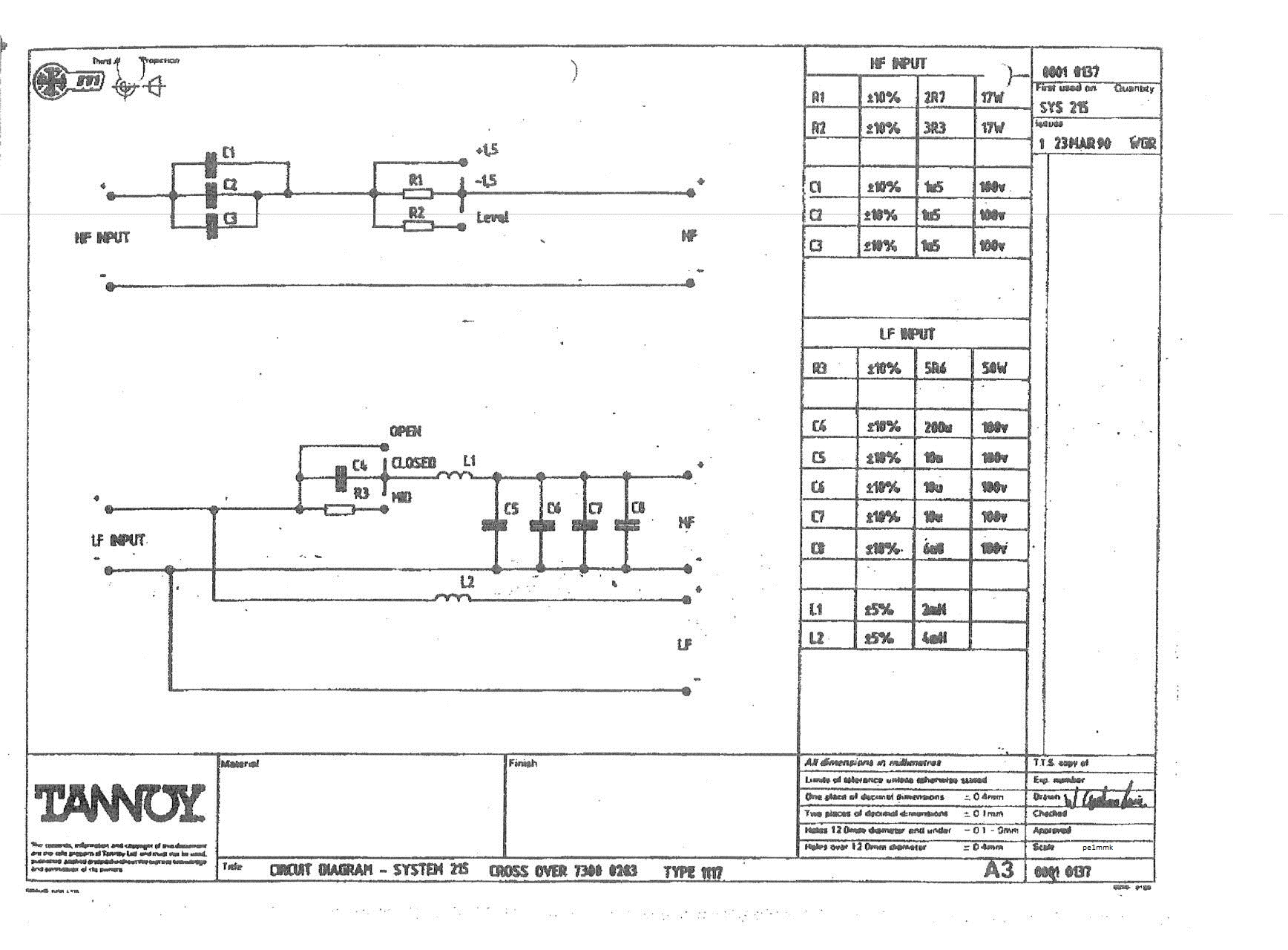 dmt215schematic?resize\=720%2C531 peavey speaker wiring diagram peavey wiring diagrams peavey 410tx wiring diagram at crackthecode.co