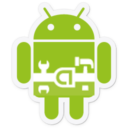 Android Developer (groß)