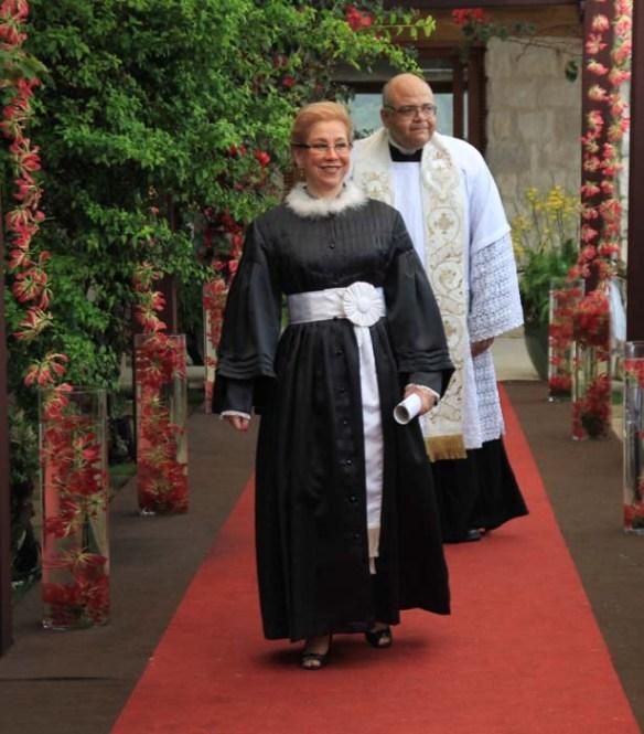 ItaIMG 70852 Casamento espetáculo na Quinta do Lago (parte 2)
