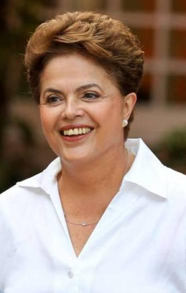 "dilma1 Dilma Rousseff, nossa futura ""it lady""?"