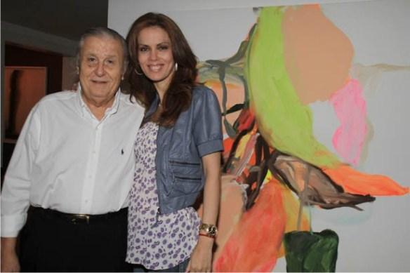 rr20 Mais fotos da festa de Ricardo Rique para Surama