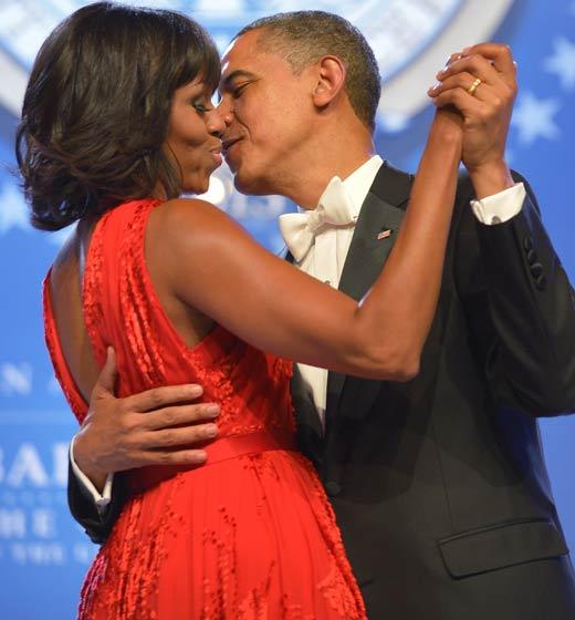 michelle-obama-jason-wu-inaugural-ball-gown-commander-in-chief-ball