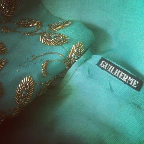 vestido guilherme - glorinha sued2
