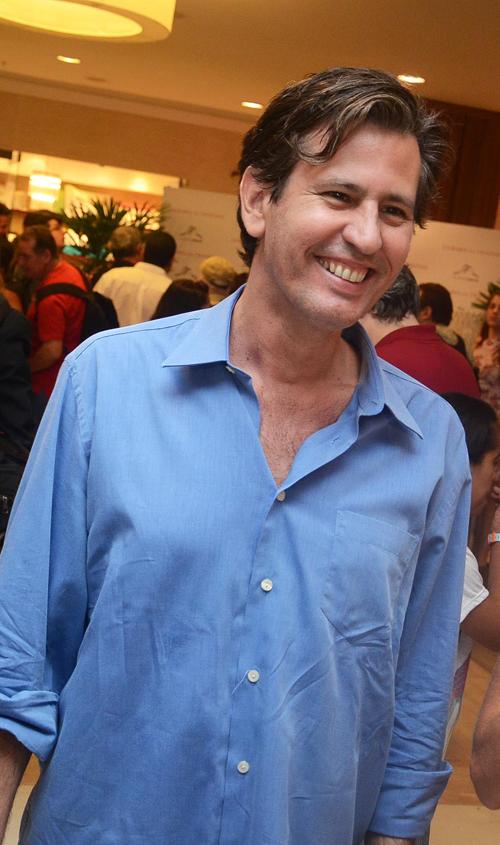 Boni-Rick Amaral