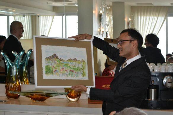 sanjeev-aquarela-silvia