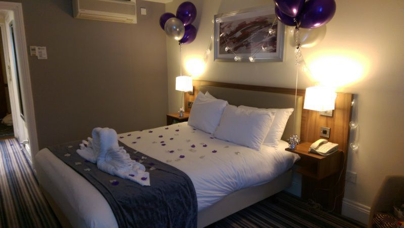 Holiday Inn Leeds Wakefield M1 J40 Hotel Best Price Guaranteed
