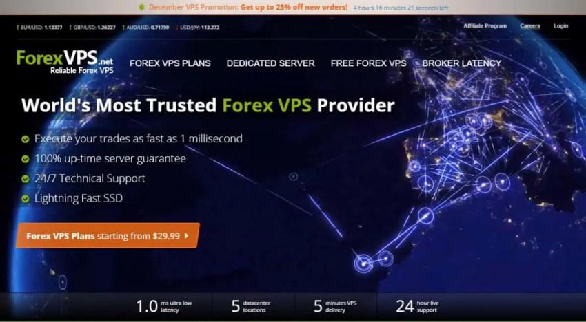, online seller, consider a Forex VPS Plan, แนะนำบริการดีๆจากทั่วทุกมุมโลก เพื่อให้ง่ายต่อการตัดสินใจ