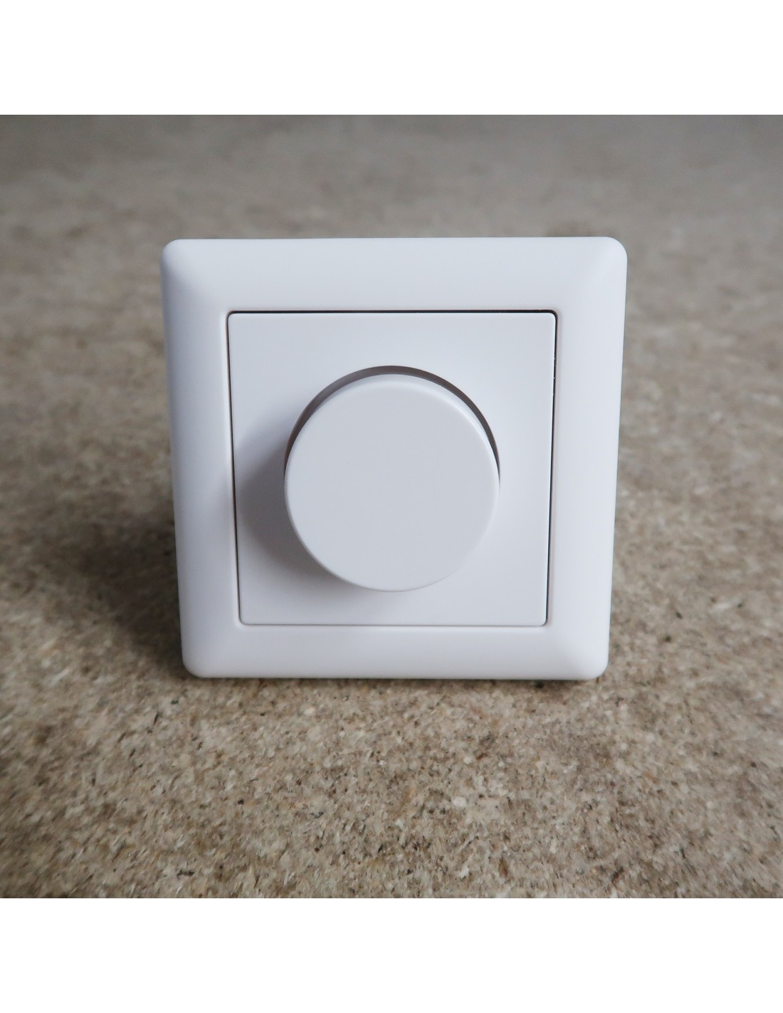 0 10v Wall Dimmer Switch