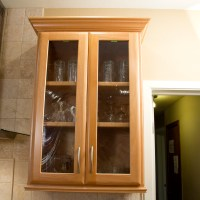 Hiline Builders Cabinet Design and install