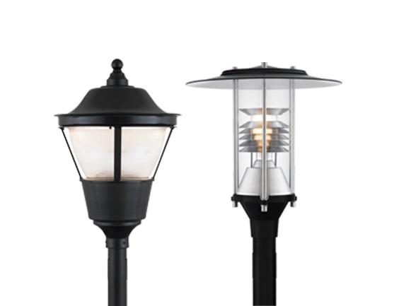 Hi Lite Lighting Yonkers Adiklight Co