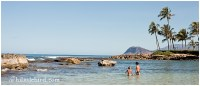 Ko'olina Paradise Cove | Hawaii Family Activities - Fun ...