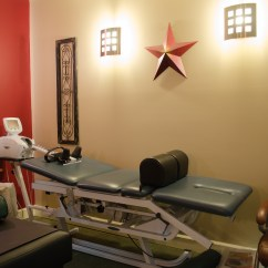 Spinal Decompression Chair Torso Design House Stockholm In Murray Utah Hill Chiropractic Therapy Is A Highly Effective Non Surgical Option