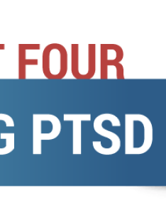 Once  veteran   ptsd has been service connected disability rating will be assigned by the va is average impairment in earning also part hill ponton  rh hillandponton