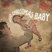Merry Christmas Baby (album)