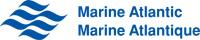 Marine Atlantic