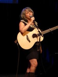 Lynn Miles